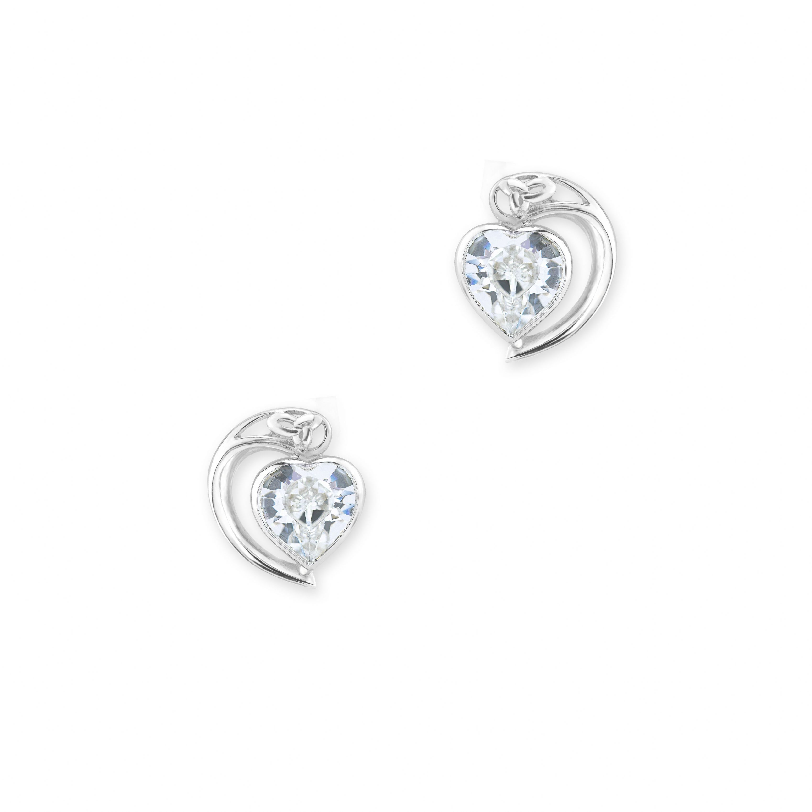 Silver prices today chart - silver earrings jewellery prices