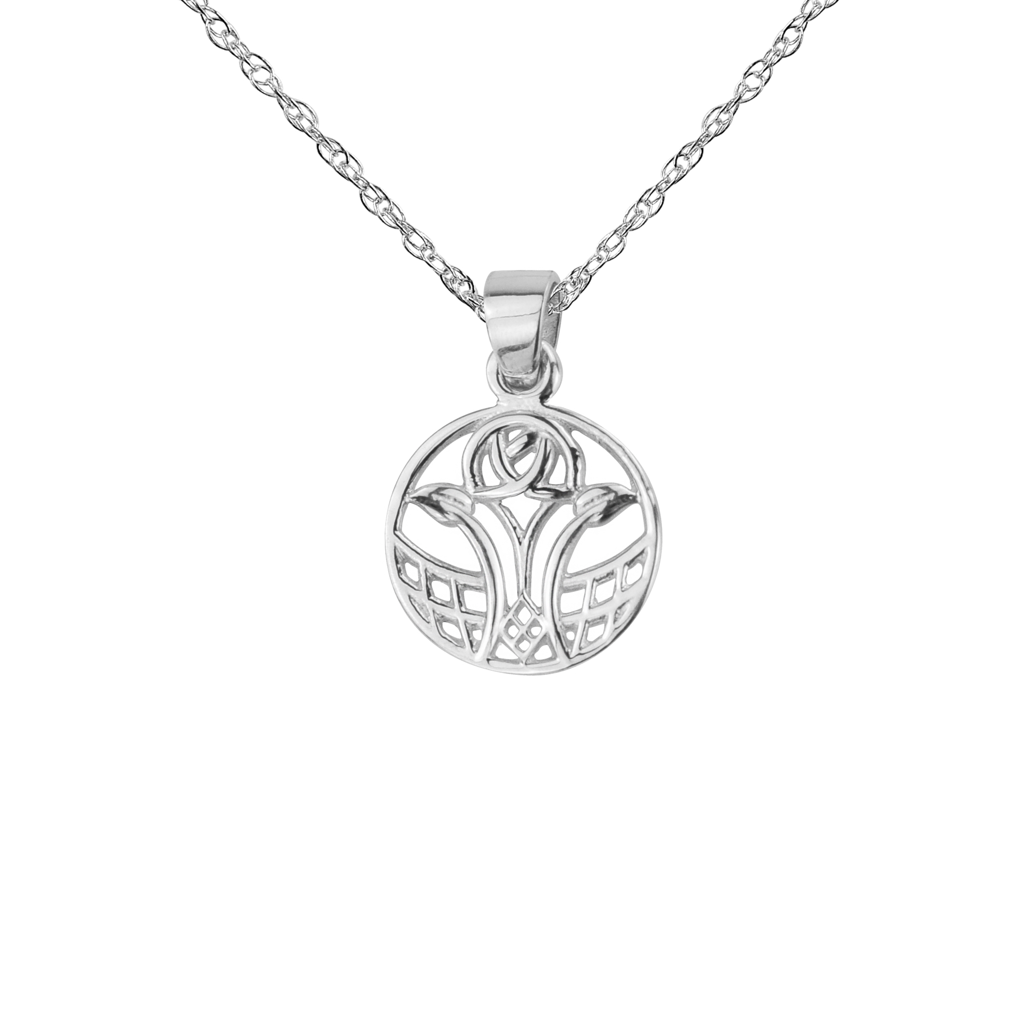 necklaces round the necklace co enlarged tiffany products jewelry and pendant