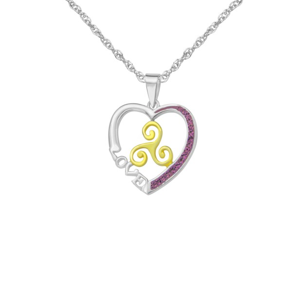 04fa7ead20aa0 celtic-sterling-silver-love-heart -with-amethyst-colour-stones-and-gold-plated-tri-spiral-9432-1010-p.jpg