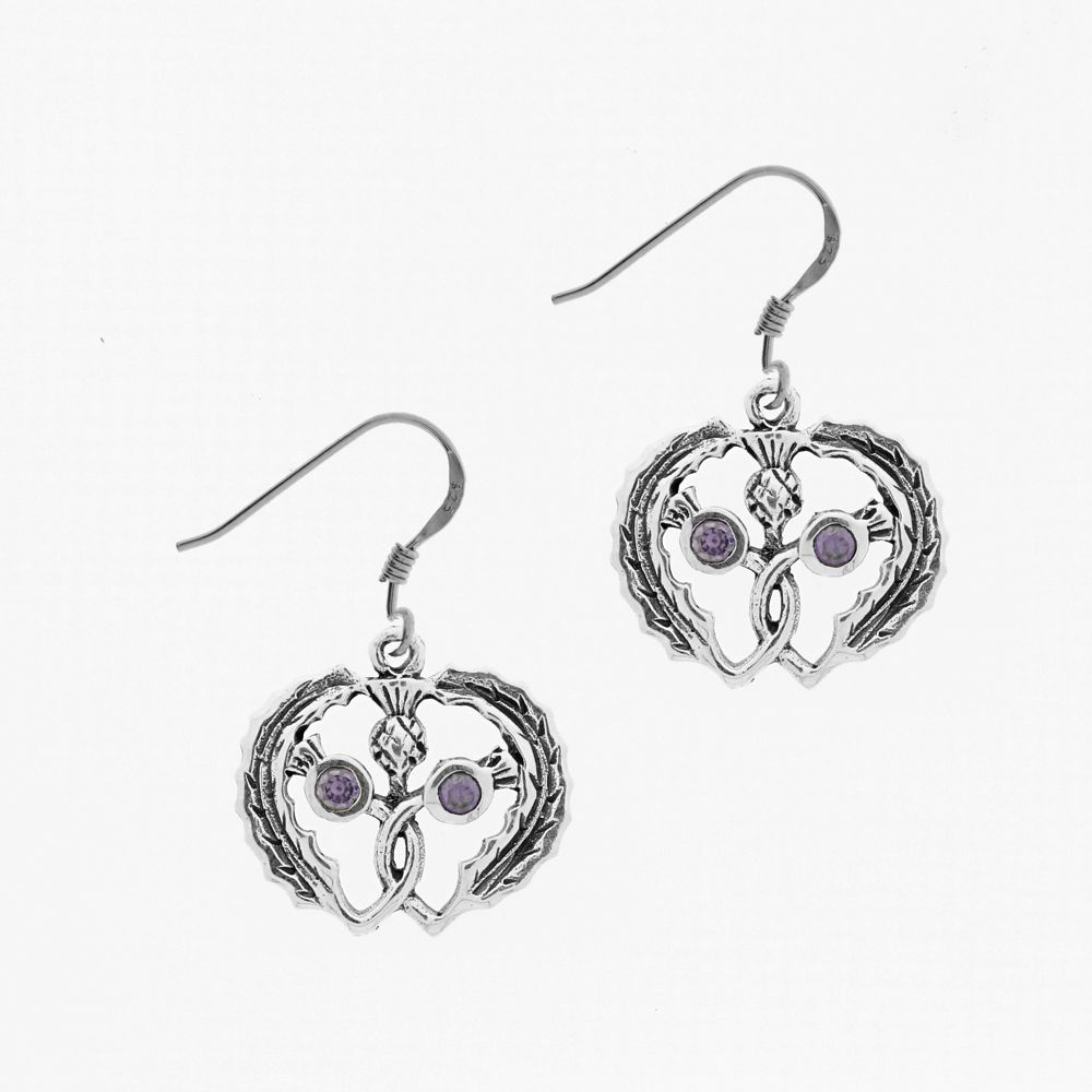 cdd5d97a9 scottish-thistle-heart-silver-earrings -with-marcasite-and-amethyst-colour-stone-1917-4061-p.jpg